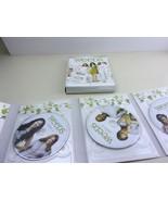 Weeds - Complete Season 3 Three Third (DVD, 2008, Multi-Disc Set) Free S... - $5.89