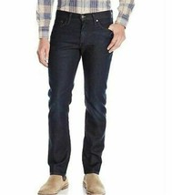 New Mens Levis 511 Slim Fit Stretch Zipper Fly J EAN S Pants - $47.49