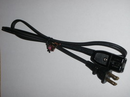 Power Cord for Farberware Coffee Percolator Urn Model 155 & 155-A (Choose Size)  - $13.45+