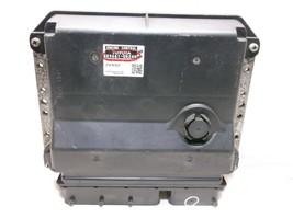 10-11 Toyota / RAV4 4CYL /ENGINE Control MODULE/COMPUTER/ECU.ECM.PCM - $210.38