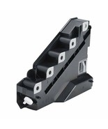 Dell NTYFD (331-8438) Waste Container For C2660dn C2665dnf C3760n C3765dnf - $36.58