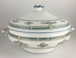 Wedgwood Hampshire R4668 Covered vegetable bowl  - $200.00