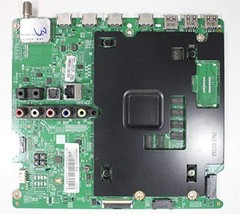 Samsung BN94-09019T Main Board for UN55JU650DFXZA