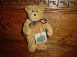 Boyds Bear Archive Collection 1990 1995 Handmade 8.5 inch - $67.50