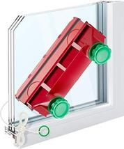 "The Glider D4 Magnetic Window Cleaner, Fits Any Window in the world 0.1""... - $115.00"