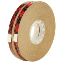 Scotch 085-R 1/4-Inch by 36-Yard ATG General Purpose Advanced Tape Glide... - $8.07
