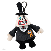 """Scentsy Buddy Clip (New) The Mayor - Halloween Town Scent - Disney 8"""" Tall - $19.58"""