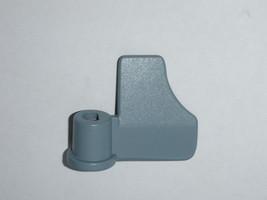 Welbilt Bread Maker Mini-Loaf Paddle for Model ABM1L23 (Choose 1 or 2)  - $27.10+