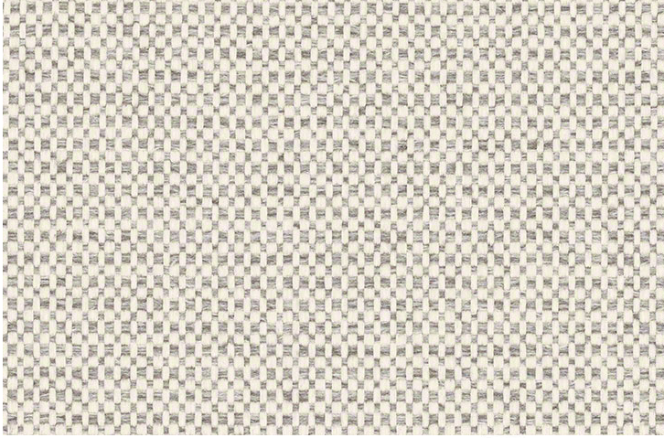11 yds Stinson Upholstery Fabric Textured Square One Fleece 64856  NV