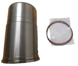 Sealed Power John Deere So-2279 So2279 Doublure Cylindre Piston Manche N... - $187.07
