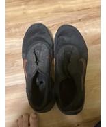 Nike flex (no shoestring) - $20.00