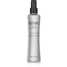 Kenra Daily Provision Leave-In Conditioner 8 Oz. - $12.00