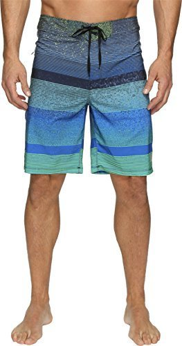 new zion men Learn more about prana stretch zion fabric and find your perfect pair of pants or shorts mindfully designed and built to last.