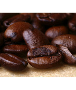 COFFEE, Fresh Roasted, Dark Roast Coffee, Una Libra de Cafe' Cubano Cuban Coffee - £5.66 GBP