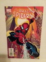 SPIDER-MAN #50/491 + SPIDER-MAN DK HARD COVER BOOK - FREE SHIPPING - $14.03