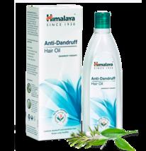 Himalaya Anti-Dandruff Hair Oil - Control dandruff & revitalize hair - 2... - $25.68