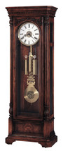 Howard Miller 611-009 (611009) Trieste Grandfather Floor Clock - Hampton... - $4,649.00