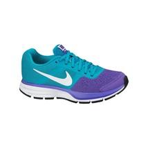 Nike Shoes Air Pegasus 30 GS, 599700501 - $155.00
