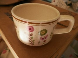Lenox Sprite cup 3 available - $2.13