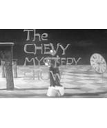 1950's-60's Anthology Drama Assortment VOL 5 (1950-1960) 98 more episodes - $46.95