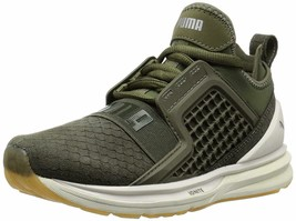 62b84de003c2 PUMA Men  39 s Ignite Limitless Reptile Cross-Trainer Shoe - Choose SZ
