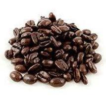 H?E?B Cafe Ole Whole Bean Houston Medium Roast Coffee Loose 2lb - $49.99