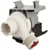 Frigidaire 137240800 Water Pump Genuine Replacement Part - $122.75
