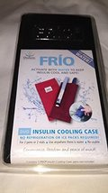 Frio Duo Insulin Cooling Case - €28,02 EUR