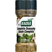 Badia Complete Seasoning the Original 9 Oz - $14.00
