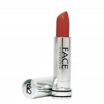 FACE Stockholm Matte Lipstick - Fashion (3.4g) - $46.93