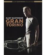 Gran Torino (DVD, 2010, WS) - $9.00