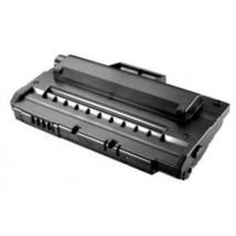 Compatible Dell 1600 Toner - $42.49