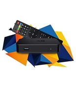 MAG 322 W1 IPTV BOX + IN BUILT WIFI + HDMI CABLE + REMOTE + POWER ADAPTER - $102.41
