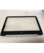 """HP 727492-001 14"""" touch screen panel display Glass only read 6-43 - $94.05"""