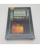 Dinners for Two by Sharon O'Connor and San Francisco String Quartet Staf... - $27.16
