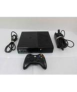 Xbox 360 E 4GB Console [video game] - $56.62