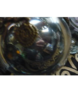 PARANORMAL BRACELET OF the secret djinn of the illuminati  - $400.00