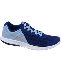 Nike Shoes Flex Experience 5 GS, 844991400 - $111.00