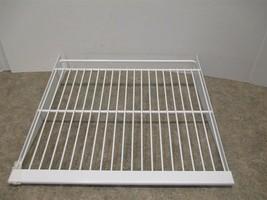 NEW W/O BOX GE REFRIGERATOR FREEZER WIRE SHELF PART # WR71X10815 - $112.95