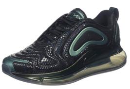 Nike Air Max 720 Men's Shoe AO2924-003 - $150.00
