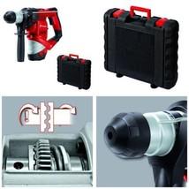 Einhell Marteau perforateur TH-RH 900/1 SDS-plus (900 W, Capacité de per... - $91.00