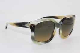 TOM FORD TF 279 62F CHRISTOPHE HORN SUNGLASSES AUTHENTIC 53-23 W/CASE - $232.82