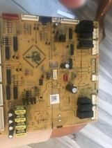Ts017 DA9200384B Samsung Refrigerator Control Board - $28.91