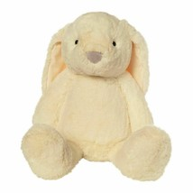 The Manhattan Toy Company Soft Paws Stuffed Animal - Large Cream Bunny - $29.95