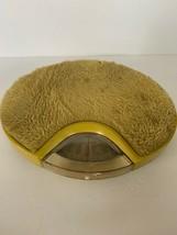 1960s Brearley Vintage Bathroom Scale - $145.49