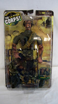 New Lanard The UltraCorps Ranger Action Figure ... - $24.75