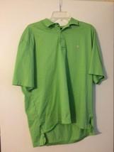 Ralph Lauren Polo Golf Shirt!!! - $16.00
