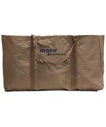 Rogers Workin' Man Series Economy 6-Slot Full Body Goose Decoy Bag - $44.95