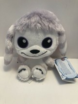 Wetmore Forest - Snuggle-Tooth (Winter) Pop! Plush - FunKo New A22 - $11.95