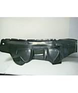 RH Passenger Front Inner Fender Liner Splash Guard For 2002-05 Chevy Tra... - $34.25